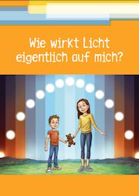 Mini-Buch von licht.de