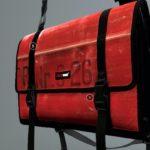 Neue Perspektiven bei Feuerwear – Qualität virtuell erleben