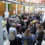 Kostenlose Beratung zu Auslandsaufenthalten in Kassel
