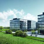 Vom Start-up zum internationalen Unternehmen in vier Jahren: ADCADA gründet ADCADA International AG in Liechtenstein