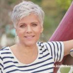 Meavision produziert TV-Spot mit Birgit Schrowange für Kinderhospiz