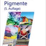 Farbenfrohe Welt: Ceresana untersucht den Markt für Pigmente