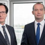 Darlehensvolumen: Hüttig & Rompf AG knackt erstmals die Zwei-Milliarden-Marke