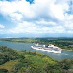 Traumstrände und ewiges Eis – Südamerika-Kreuzfahrten von Princess Cruises bieten krasse Gegensätze