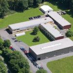 Die VWH GmbH – Der global Player von nebenan