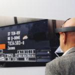 LogiMAT 2019: leogistics macht Digitalisierung der Logistik erlebbar