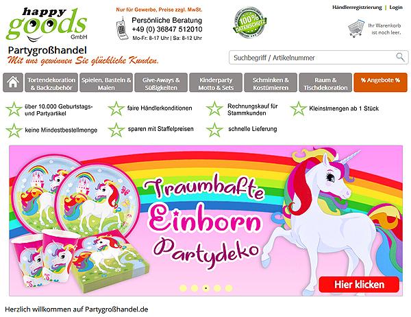shop-screen-600px Hohes Sparpotenzial für alle Karnevalsvereine und Faschingsveranstalter