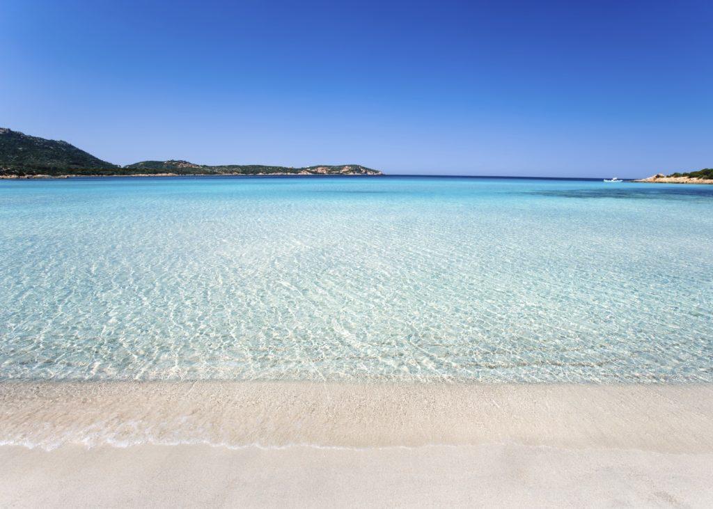350x250-21-1024x731 Sardinien – eine Insel zu erreichen wie im Flug