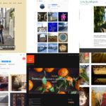 Neue Berufsperspektiven mit Content- und Social Media-Management