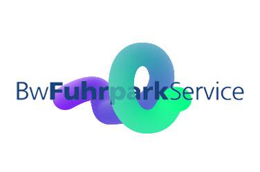 """FÜR-website Boldly Go Industries begleitet BwFuhrparkService bei der """"Einführung agiles Arbeiten"""""""