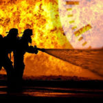Zeiterfassung / Leistungserfassung für die Feuerwehr