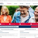 Gebeco Reiseforum jetzt online