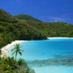 Welcome to Paradise – Karibikfeeling pur