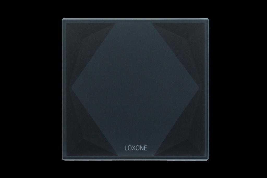 LX-BI_Touch-pure_10-1024x683 Exklusiv, edel, ausgezeichnet: Loxone Touch pure erhält den iF Design Award 2019