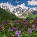 Georgien und Armenien – Trendreiseziele 2020