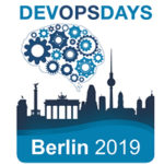 Call for Papers for DevOpsDays Berlin