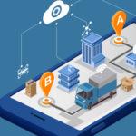 leogistics: Effiziente Transportsteuerung mit SAP TM für Konsumgüterindustrie und Handel