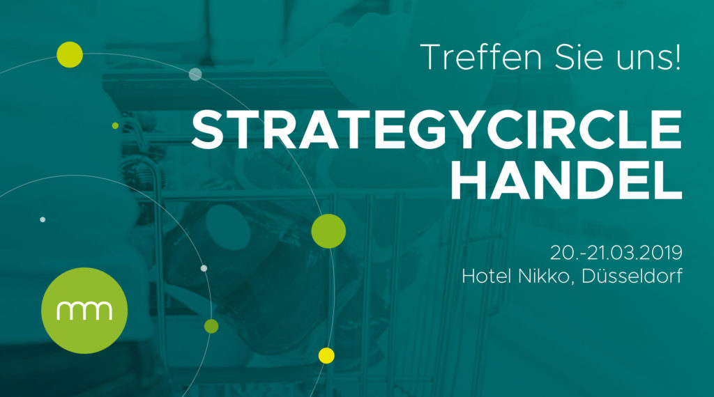 "news_communicode_beim_StrategyCircle-2019-1024x570 communicode ist Partner auf dem ""StrategyCircle Handel"" 2019"