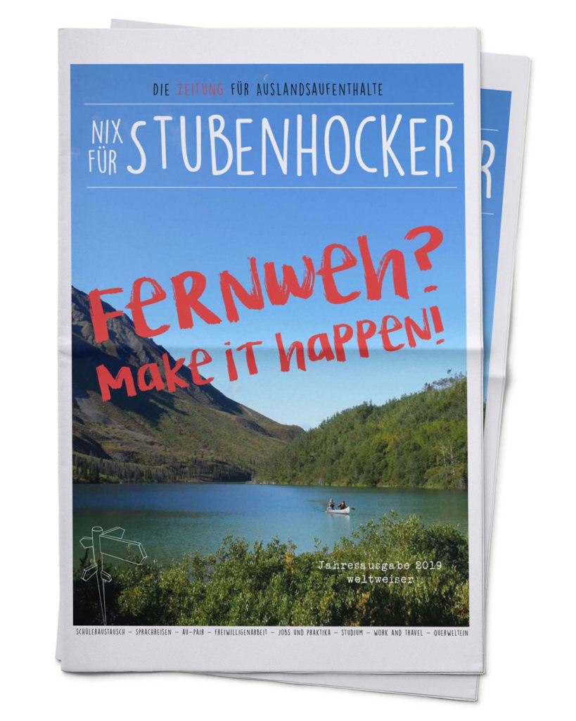 weltweiser_nix_fuer_stubenhocker_2019_9_Ausgabe_groß-3-819x1024 Inspiration und Informationen für junge Weltentdecker
