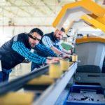All About Automation in Friedrichshafen: Toshiba zeigt mobile Assisted Reality-Lösung für Unternehmen