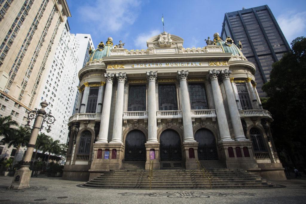 40254792964_34d58012a6_k-1024x683 In Rio de Janeiro: Die ganze Vielfalt brasilianischer Architektur erleben