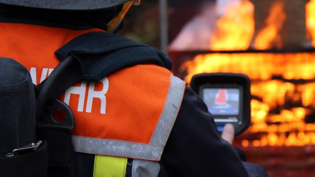 Brandsicheres-WDVS_1-1024x576 Maximaler Brand- und Feuerschutz für gedämmte Fassaden