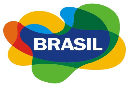 ITB: Brasilien mit News für 2019