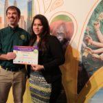 """""""Best of Ecotourism"""": Guyana landet bei den Sustainable Top 100 Destination Awards auf Platz 1"""