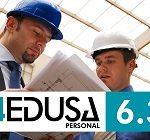 MEDUSA4 Personal: Version 6.3 sorgt für noch mehr Produktivität