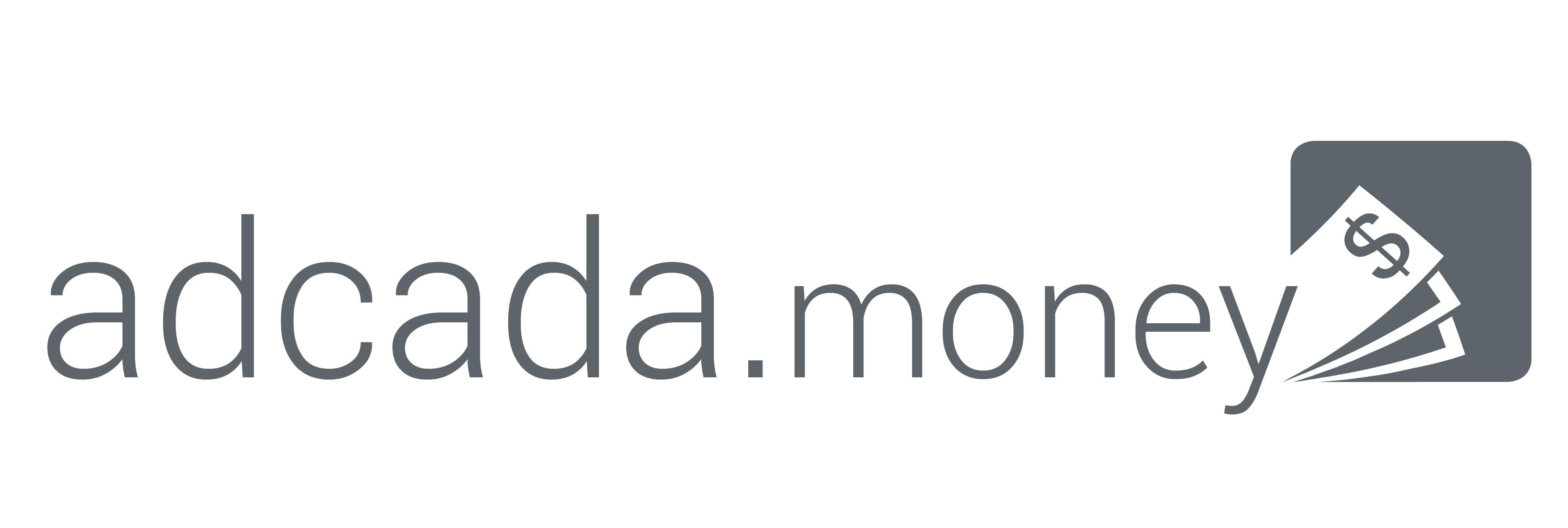 adcada.money Logo