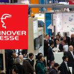 AR & VR Lösungen auf der Hannover Messe 2019 live erleben