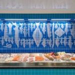 Ausgezeichnet: Im Münchener Frischeparadies steht die beste Fischtheke Deutschlands