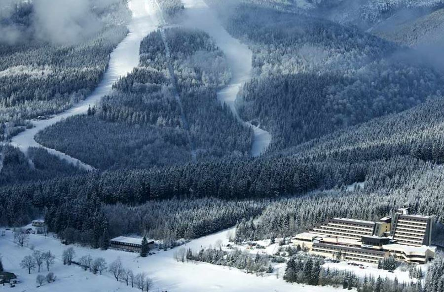 Skiangebote-zum-Hochladen-final Freie Pisten zum kleinen Preis