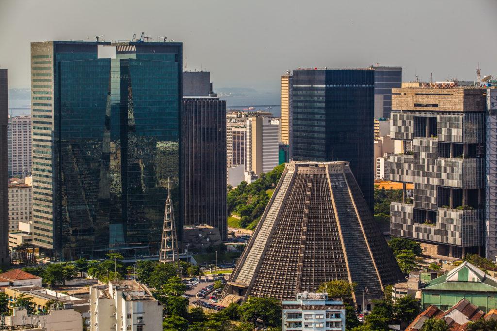 The-Cathedral-of-RJRio_cEMBRATUR-1024x683 In Rio de Janeiro: Die ganze Vielfalt brasilianischer Architektur erleben