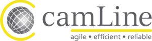 SEMICON Europa: camLine präsentiert neues Add-on für LineWorks SPACE und Lösungen aus der LineWorks-Suite
