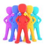 Führungsseminar: Erfolgreich führen im medizinischen Kontext
