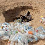 UN Umweltversammlung 2019 – oder In Nairobi fällt ein Sack Hirse um?