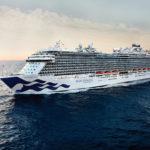 Princess Cruises erweitert deutschsprachigen Service