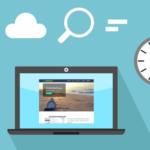 Digitalen Zeiterfassung: Ab in die Cloud