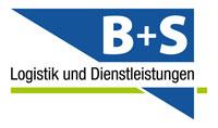 B+S Logistik wächst in Bremen: Grundsteinlegung im Güterverkehrszentrum