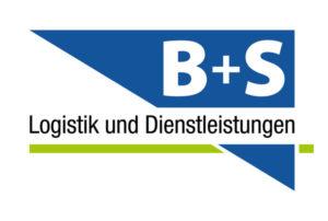 Logistikdienstleister baut Kapazitäten deutlich aus: B+S wächst auch in Bielefeld
