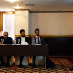 Tractebel advises Pakistan on the development of renewable energy