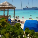 Carnival Cruise Line mit Oster-Special