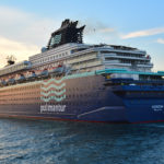 Pullmantur Cruises hebt F&B-Angebot auf ein neues Level