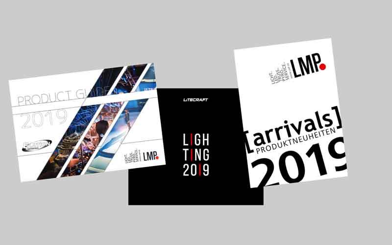 LMP_Kataloge_2019_web Neue LMP-Kataloge 2019 verfügbar