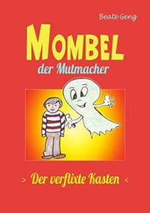 MombelMutmacher-211x300 Mombel: der Mutmacher