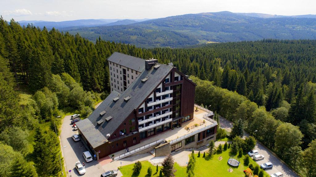 OREA_Horizont_Aussen_Sommer_03-1024x576 Familienurlaub zum günstigen Preis: