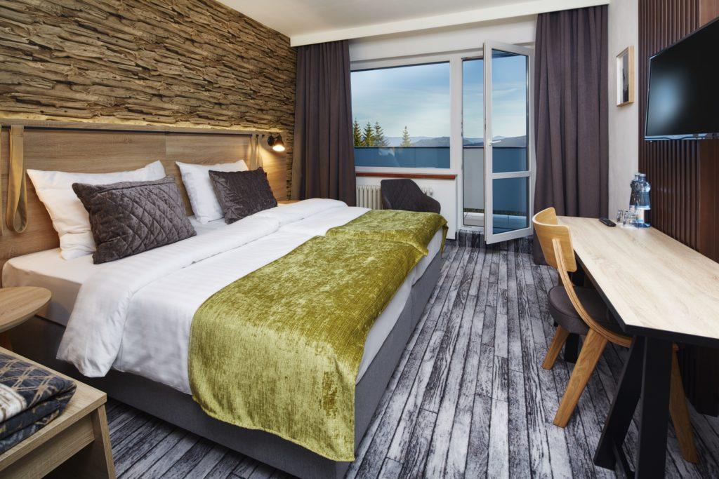 OREA_Horizont_Zimmer_Alpin_Chic-1024x683 Familienurlaub zum günstigen Preis: