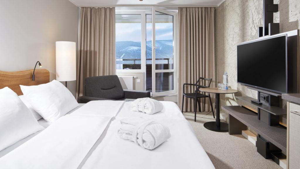 OREA_Resort_Horal_-Zimmer_1_01-1024x576 Familienurlaub zum günstigen Preis: