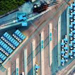 IVU und ebusplan gründen Joint Venture für Elektromobilität